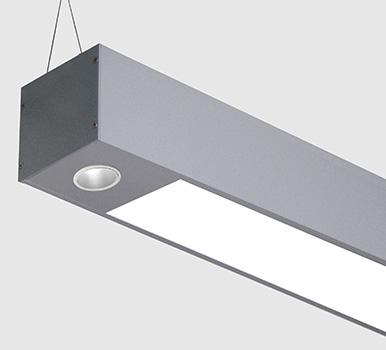 Bordo LED 150